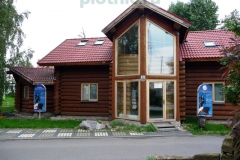 Plotnic.ru_House_074
