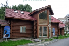 Plotnic.ru_House_075