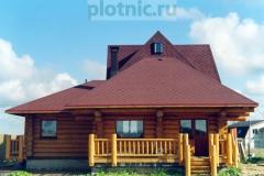 Plotnic.ru_House_091