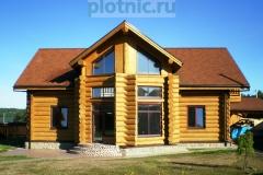 Plotnic.ru_House_092