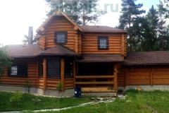 Plotnic.ru_House_093