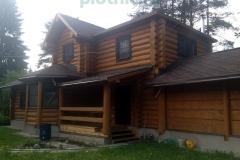 Plotnic.ru_House_094
