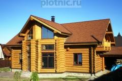 Plotnic.ru_House_098