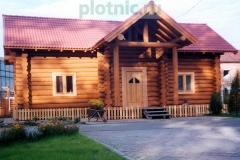 Plotnic.ru_House_099