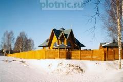 Plotnic.ru_House_100