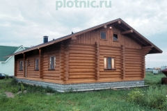 Plotnic.ru_House_102