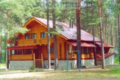 Plotnic.ru_House_104