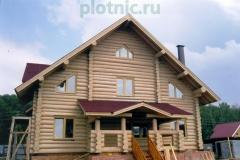 Plotnic.ru_House_107