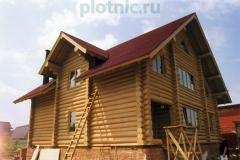 Plotnic.ru_House_108