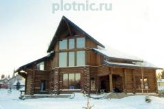Plotnic.ru_House_109
