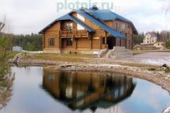 Plotnic.ru_House_110