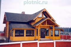 Plotnic.ru_House_111