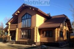 Plotnic.ru_House_112