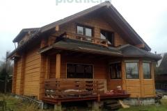 Plotnic.ru_House_113