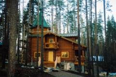 Plotnic.ru_House_114
