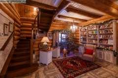Pkotnic.ru_Losevo_5.26_22