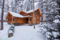 Pkotnic.ru_Losevo_5.26_29