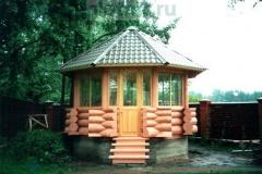 Plotnic.ru_Besedka_Arbour_006