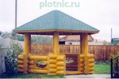 Plotnic.ru_Besedka_Arbour_018