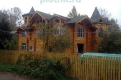 otnic.ru_Contruction_Process_003