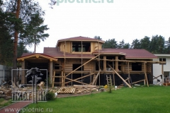 otnic.ru_Contruction_Process_004