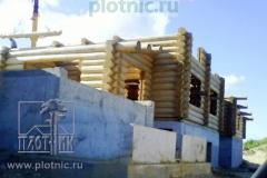 otnic.ru_Contruction_Process_006
