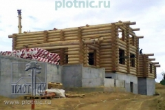 otnic.ru_Contruction_Process_007