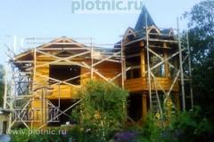 otnic.ru_Contruction_Process_041