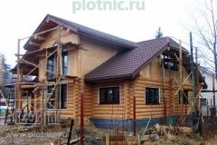 otnic.ru_Contruction_Process_042