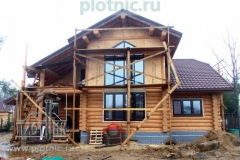 otnic.ru_Contruction_Process_043