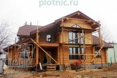 otnic.ru_Contruction_Process_044