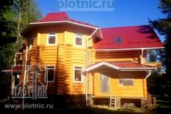 otnic.ru_Contruction_Process_053