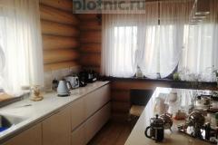 otnic.ru_Interier_029