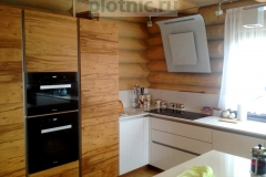 otnic.ru_Interier_030